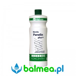 MERIDA PANELIN PLUS - koncentrat do paneli 1L NMP103