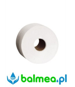 Papier toaletowy Merida IDEAL 19 PTB203
