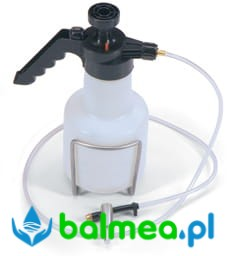 Spray System BMD Numatic 606615