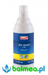Buzil G508 Buz polish mleczko 600ml